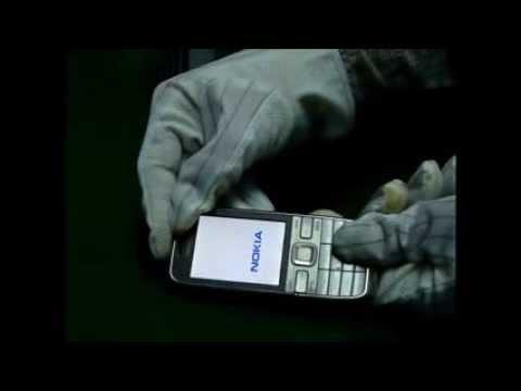 Diagnoza Uszkodzonego Procesora w Nokia E52 Tylko Wibruje www.electrofix.pl