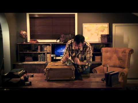 leather-suitcase,-saddleback-leather-co.