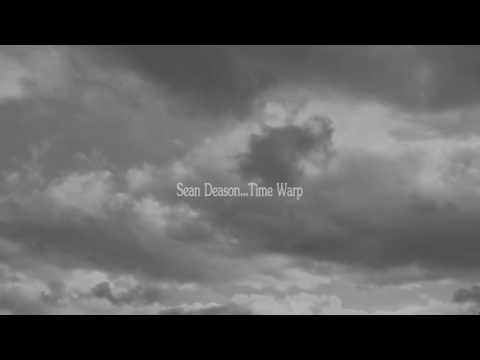 Sean Deason - Time Warp [Matrix]