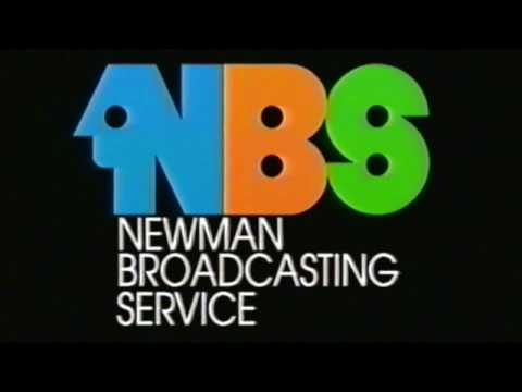 Newman Broadcasting Service (1971)