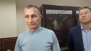 Муж погибшей жительницы Пионерского сказал что ждёт от суда