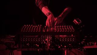 deDUBros feat. Apoff In Dub | DUB PLAN (live DUB session)