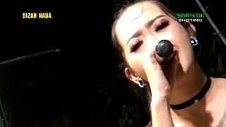 Jera - Rena KDI - Om Dizah Nada Live Cemandi 2017