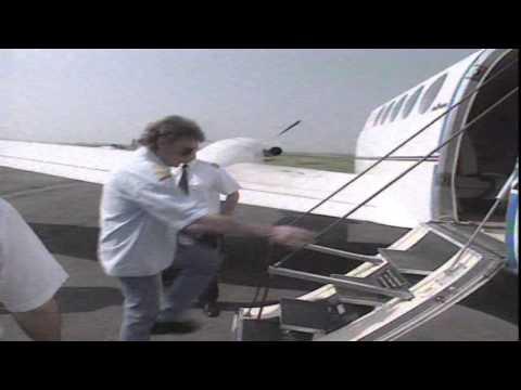 Johnny Hallyday Karaoké Lorada Tour Cadillac