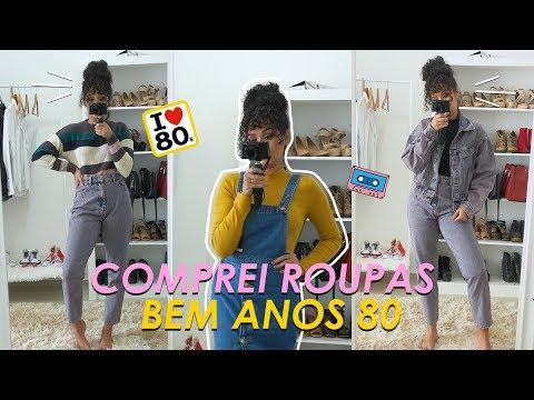 """""""Roupas Surf Atacado """"""""Revenda de Roupas"""" """"Mega Oferta"""" """" Tempo Limitado"""", """" Viver de Loja"""" !!! from YouTube · Duration:  16 minutes 24 seconds"""