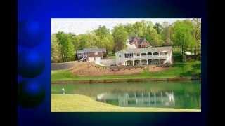A Golf Trip Retrospective remix