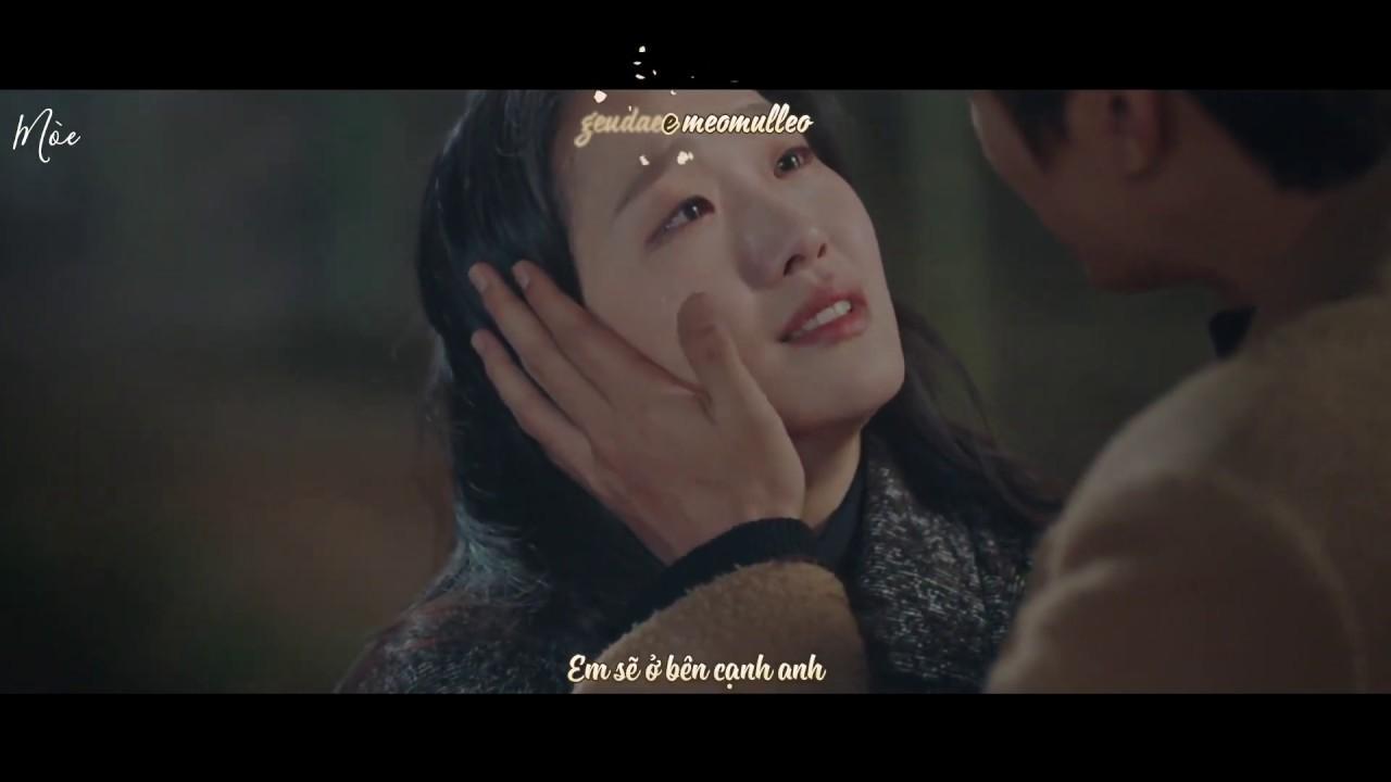 [Vietsub – Kara] GUMMY(거미) – My Love [The King: Eternal Monarch OST Part.11]