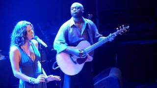 Joss Stone - Take Good Care - 25/07/2011 - Paradiso