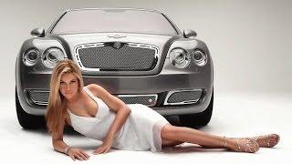 Автомобиль для чиновника должен быть скромным!