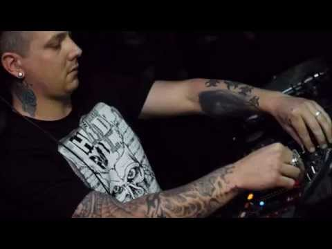 Audio @ Arcadia Boomtown Fair 2014