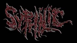 Syphilic - Green Seed