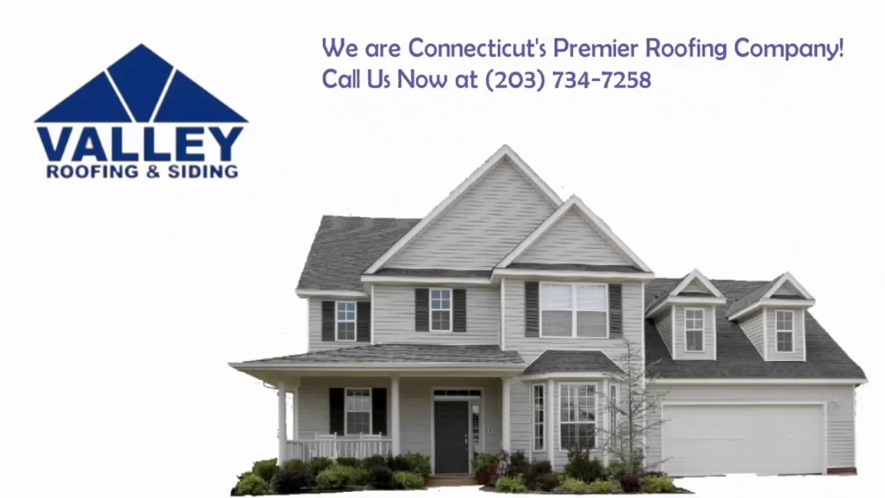 Attractive Roofing Contractors Woodbridge CT | 203 734 7258 | Roof Repair Connecticut
