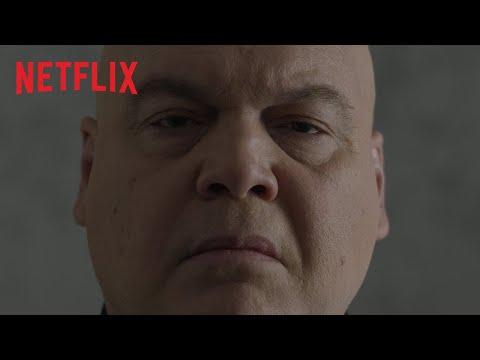 Marvel's Daredevil – Staffel 3 | Feuer [HD] | Netflix