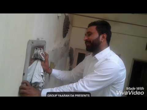 Shadi Dot Com -Yash sharma Full HD Video