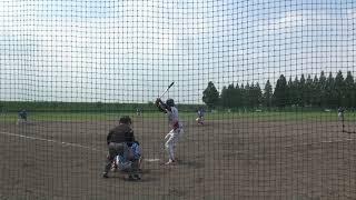 2017年8月6日(日) 埼京リーグ リーグ戦 ○0-2 ウイングス倶楽部様.
