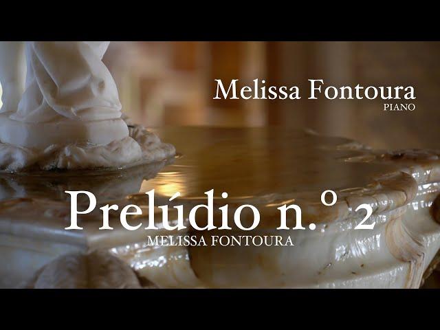 Cultura Portugal 2020 - Prelúdio nº 2