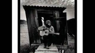 Alvin Youngblood Hart - Hillbilly Willie