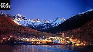 Puerto Williams: Vacaciones en el Fin del Mundo   TurisTravel