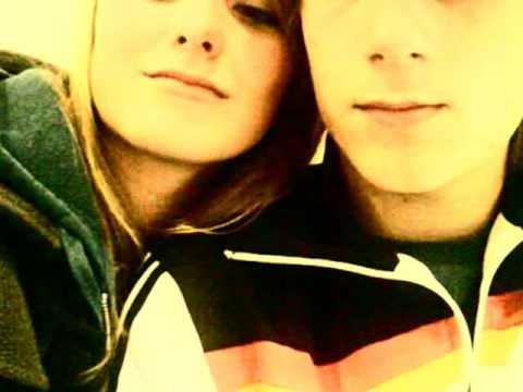 Tobias und Anna