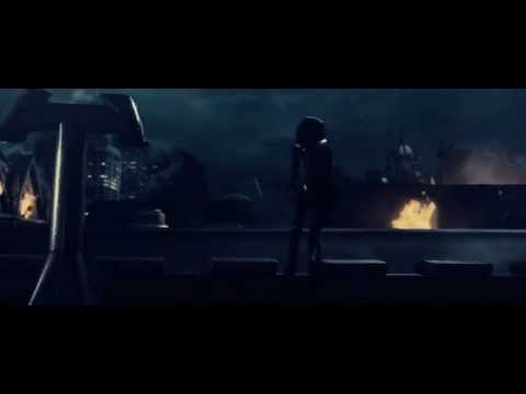 underworld awakening dual audio 1080p 3d