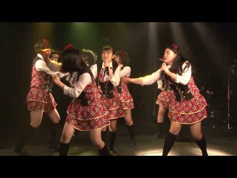 【SO.ON project公式】SO.ON project TOKYO 放課後LIVE vol.1公演