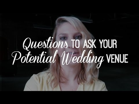 questions-to-ask-your-potential-wedding-venue-|-wedding-planning-advice
