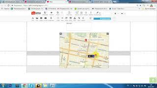 REG RU - конструктор сайтов создать сайт создавать сайты хостинг бесплатно бесплатный