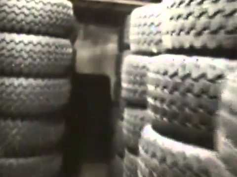 Tire Recappers Retread Tires In Nashville, TN