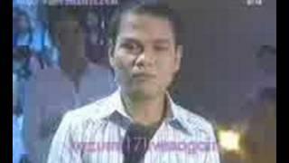 Manny PoohKyaw Part 2