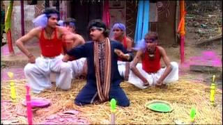 Rangwa Daal Dihlas [Full Song] Fatafat Dalela- Bhojpuri Rasia Holi