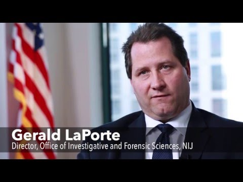 How Research and Technology Are Expanding Sexual Assault Kit Testing