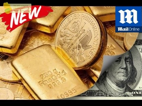 Jim Willie 2016 - THE DOLLAR DEVALUATION IS RIGHT AROUND THE CORNER and GOLD SILVER REPORT JULY 2016