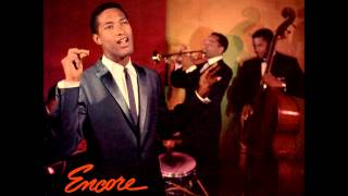 sam cooke accentuate the positive