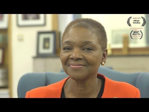 Baroness Valerie Amos #208, former UN Under-Secretary-General