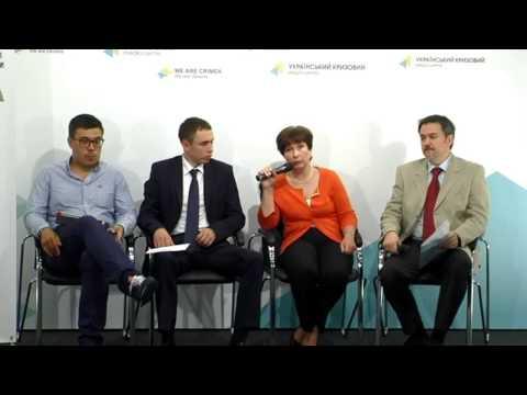 Children's rights violation in the occupied Crimea. Ukraine Crisis Media Center, 4th of June 2015