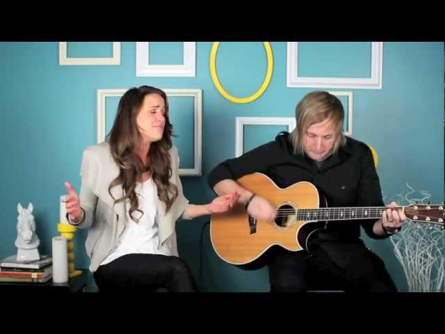 britt-nicole-all-this-time-acoustic-brittnicolemusic