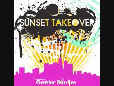 Sunset Takeover - Womanizer