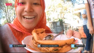 Lezatnya Lekker Paimo  Yang Melegenda - Semarang
