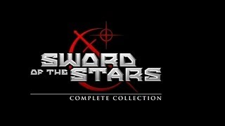 Sword of the Stars Complete one of 6 Steam PC Games in The Kingdoms Bundle from Bundle Stars