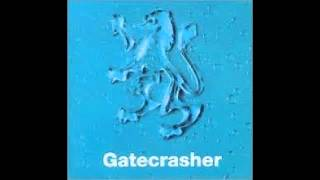GATECRASHER CLASSICS VOL 2