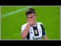 Download Paulo Dybala Vs Palermo  Home  Man Of The Match |