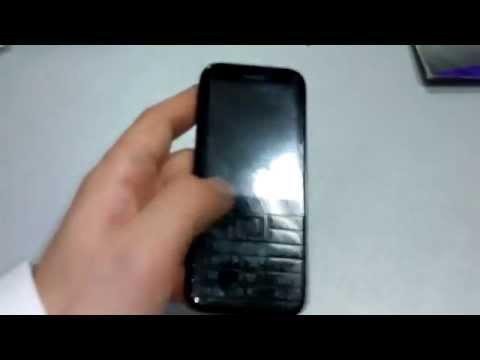 Игры для Nokia -(Нокиа). Игры на Java для телефонов...