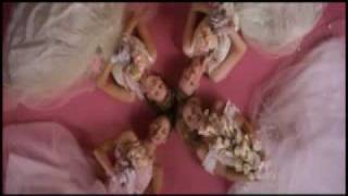 Wishing And Hoping - My Best Friend's Wedding (Ani DiFranco)