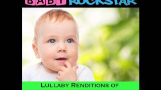 Thinking Out Loud - From Baby Rockstar
