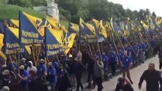 loi travail manifestation 20 mai 2016