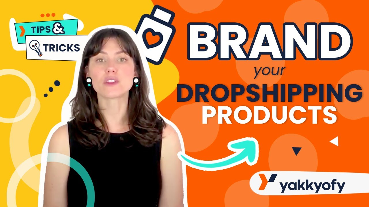 Dropship Private Label Products: How to Do It