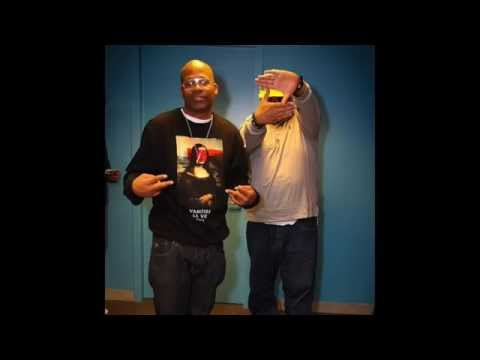 #HOODKNEWGLOBAL The Combat Jack Show The Return of Damon Dash Episode