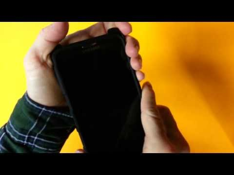 how to turn off samsung note 3 camera sound
