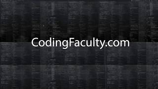 Creating a Progress Bar with JavaScript - part 2