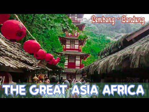 the-great-asia-afrika- wisata-baru-di-lembang-bandung  -waktu-masih-soft-opening